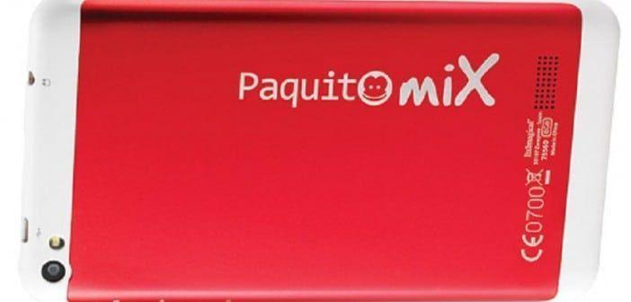 Paquito-Mix-1-702x336