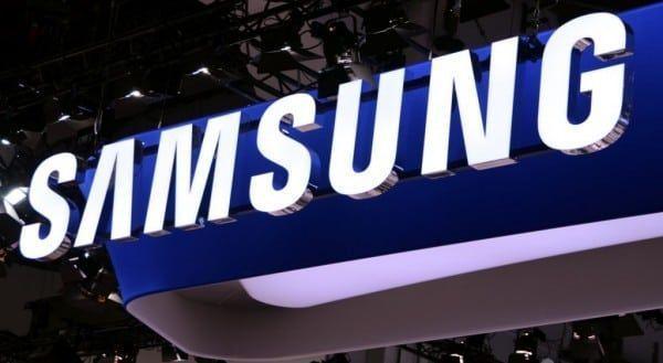 samsung-logo-booth_5