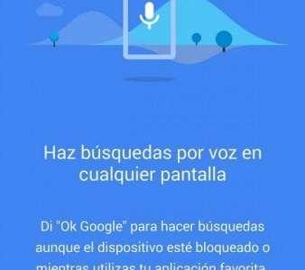 Google 4.1 Ok,Google