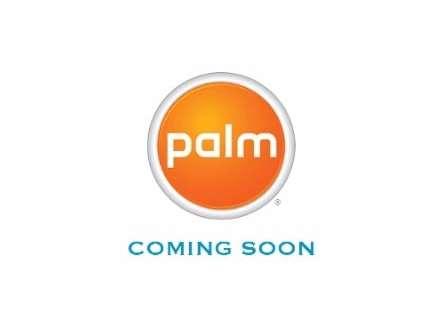 New Palm Inc