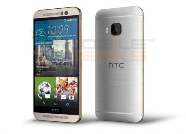HTC-One-M9-renders1