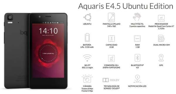 ubuntu_phone_aquaris