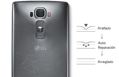 4-lg-smartphone-GFlex2-autoreparacion