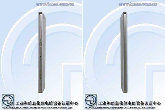 Filtración-Huawei-P8-Lite
