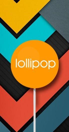 energy_lollipop