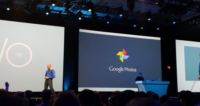 Google-Photos-3-750x400