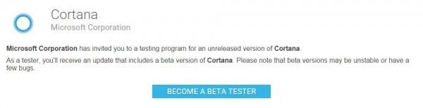 cortana_beta_abierta1