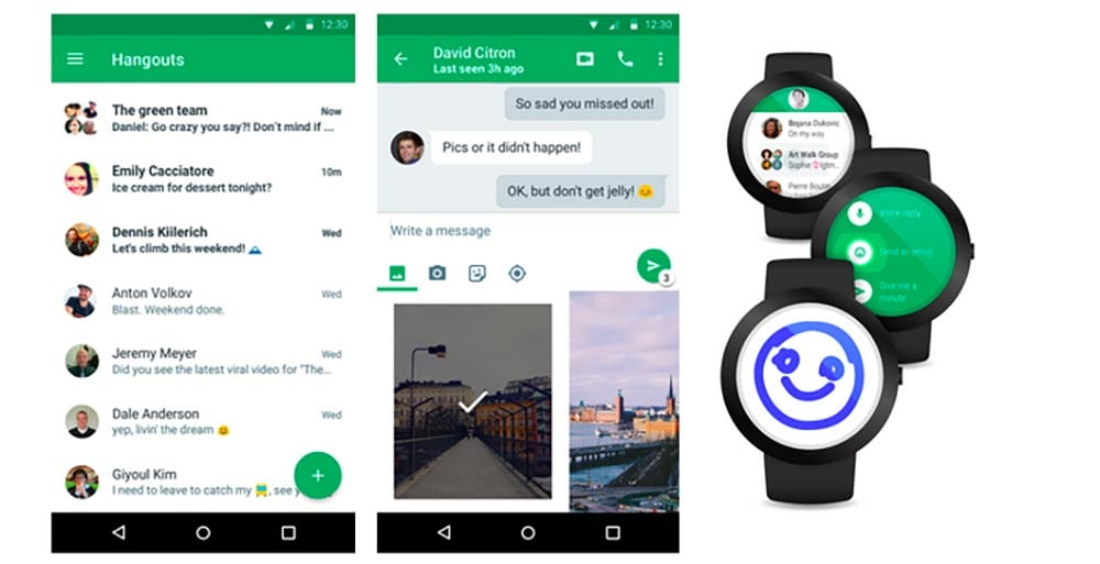 hangouts-4.0-android