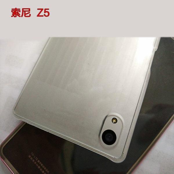 sony-xperia-z5-03