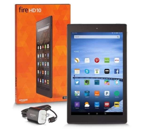 Amazon-Fire-HD10
