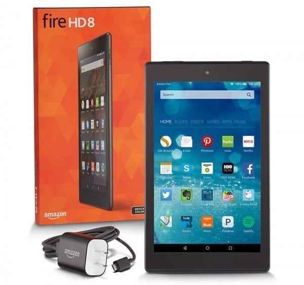 Amazon-Fire-HD8