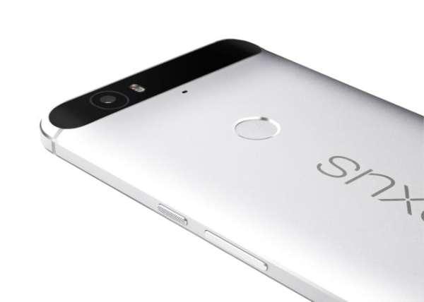 Nexus_6P_Camera_Hump_HQ-640x457