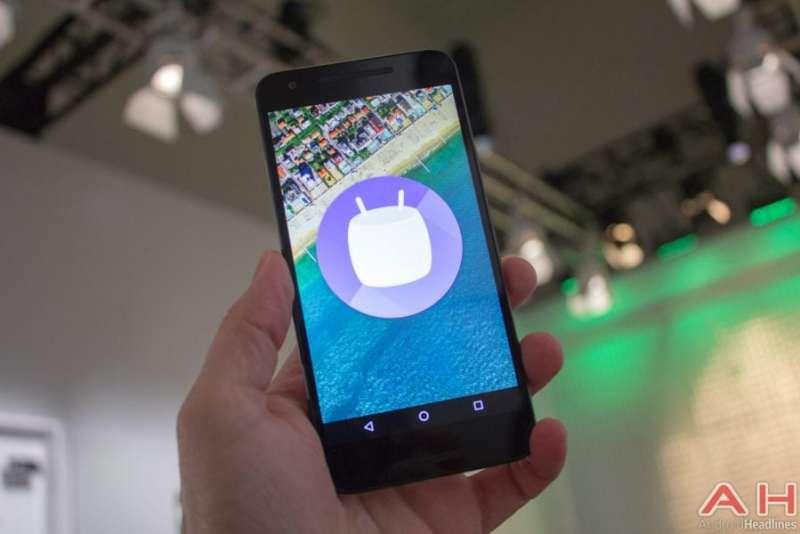 Nexus-5X-Hands-On-AH-13-1600x1067