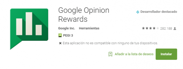 Opinion Reward main