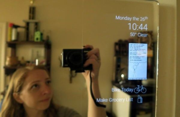 android_mirror