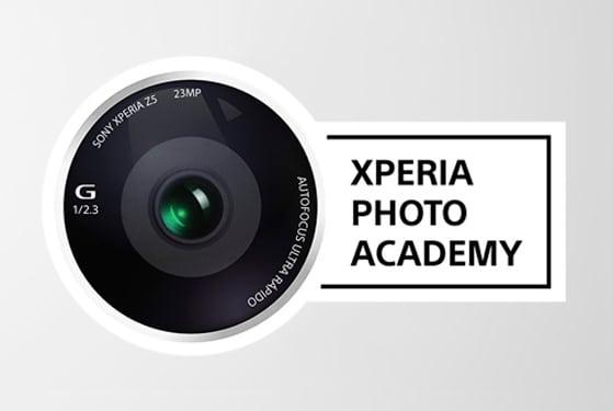 xperia_photo_academy