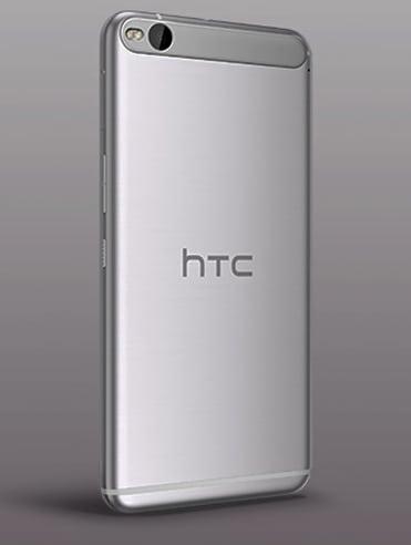 HTC ONE-1
