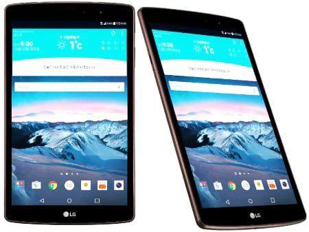 LG-G-Pad-II-8.3-LTE