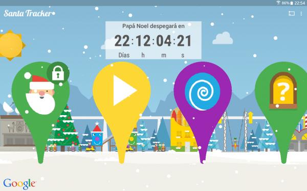 Screenshot_2015-12-01-22-54-34