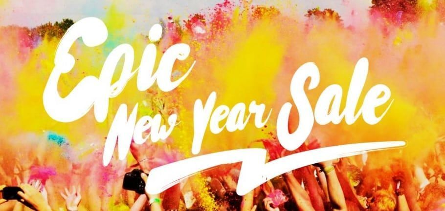 epic_new_sale_2016