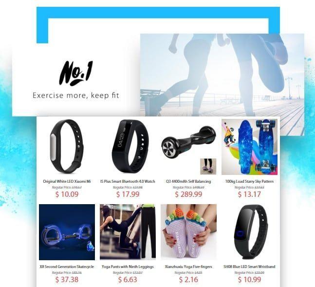 epic_new_sale_2016_1