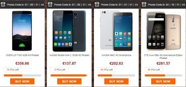 flash_sale_navidad_smartphones