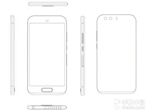 Huawei-P9-design-leak_1