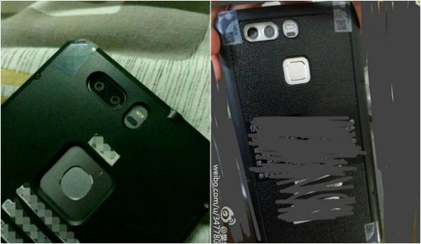 Huawei-P9-leak_33
