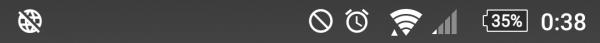 Xperia Z5P (9)