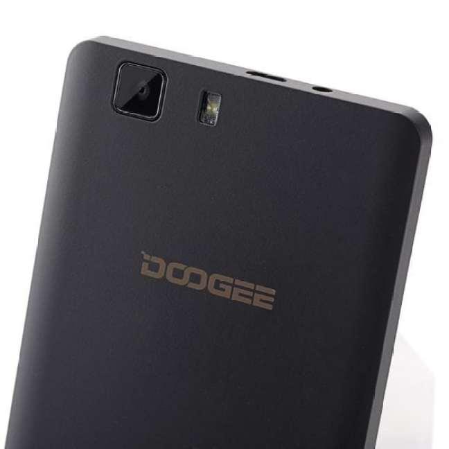 doogee-X5s_1