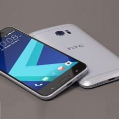 Check-out-these-high-quality-leak-based-renders-of-the-HTC-10-M10