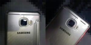 galaxyc55