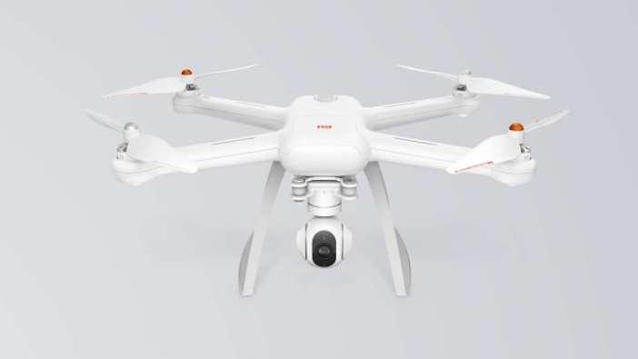 xiaomi_mi_drone
