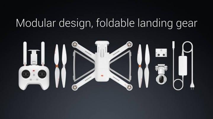 xiaomi_mi_drone_modular