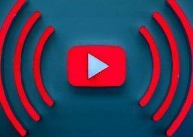 youtubee