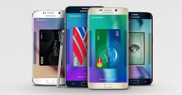 Samsung-Pay2
