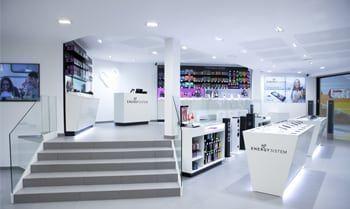 tienda2