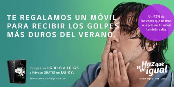 LG_Campaña_Haz_que_te_dé_igual_(1)