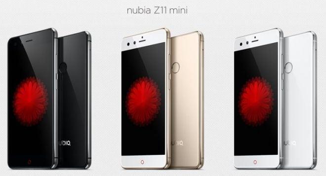 zte-nubia-z11-mini