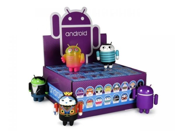 dead-zebra-android-collectible-series-6_2