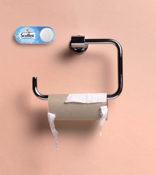 amazon-dash-button-papel-higienico