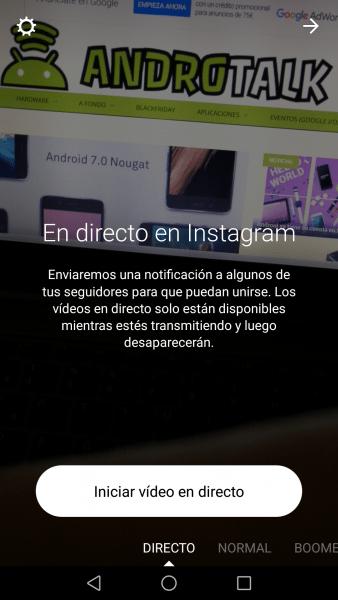 Instagram_directo