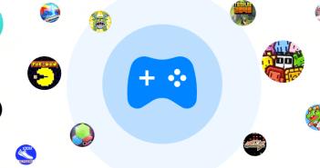 Ahora con Instant Games puedes jugar mientras chateas desde Facebook Messenger para Android e iOS