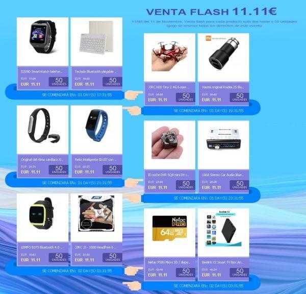 igogo_11-11-flash