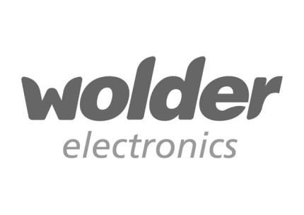 Logo Wolder