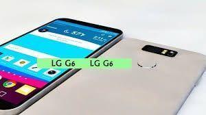 ¿Tienes pensado comprar un LG G6? Mira estos vídeos, igual cambias de idea