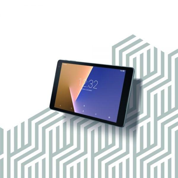 Smart Tab N8