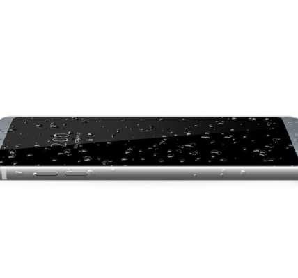 LG L6 Test durabilidad