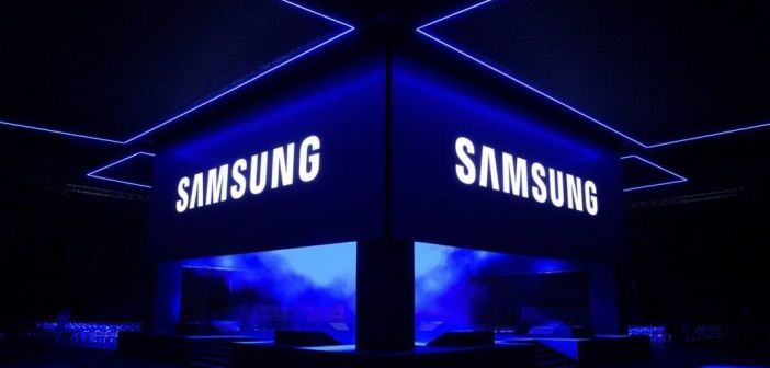 Samsung bate récord de beneficios