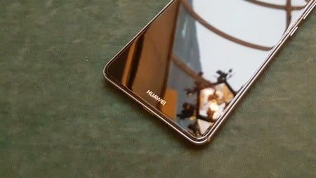 El Huawei Mate 10 podría llegar en tres variantes